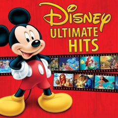 Disney Ultimate Hits