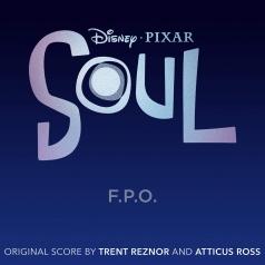 Trent Reznor (Трент Резнор): Soul (Душа)