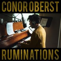 Conor Oberst (Конор Оберст): Ruminations (RSD2021)