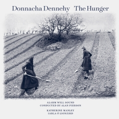 Alarm Will Sound (Аларм Вил Саунд): Donnacha Dennehy: The Hunger