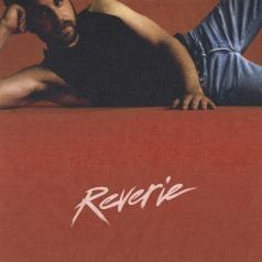 Ben Platt (Бен Платт): Reverie