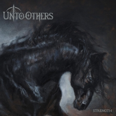 Unto Others: Strength