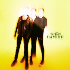 The Band Camino: The Band Camino
