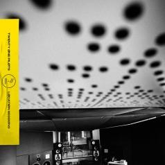 Twenty One Pilots (Твенти Ван Пайлотс): Location Sessions (RSD2021)