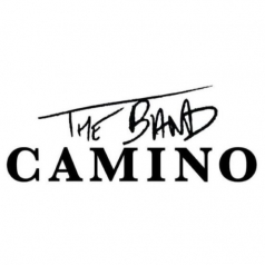 The Band Camino: 4 Songs By Your Buds In The Band Camino (RSD2021)