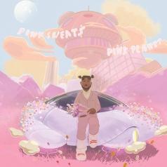 Pink Sweat$: Pink Planet