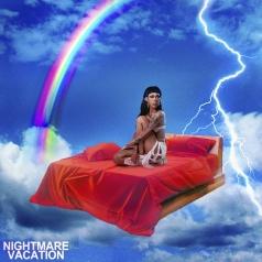 Rico Nasty: Nightmare Vacation