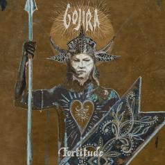 Gojira (Гожира): Fortitude