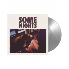 Fun.: Some Nights (25th Anniversary)