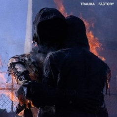 Nowhere Nothing: Trauma Factory