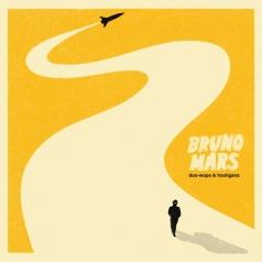 Bruno Mars (Бруно Марс): Doo-Wops & Hooligans (10Th Anniversary)
