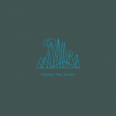 Young The Giant: Young The Giant (10Th Anniversary)