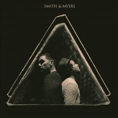 Smith & Myers: Volume 1 & 2
