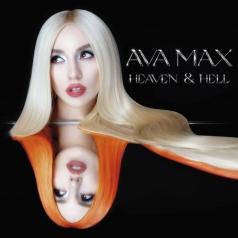 Ava Max: Heaven & Hell
