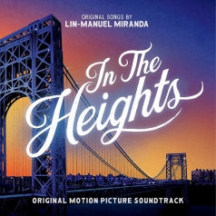 In The Heights (На высоте мечты)