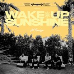 All Time Low (Олл Тайм Лоу): Wake Up, Sunshine