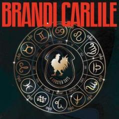 Brandi Carlile (Брэнди Карлайл): A Rooster Says (RSD2020)