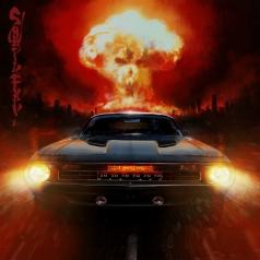 Sturgill Simpson (Стерджил Симпсон): Sound & Fury