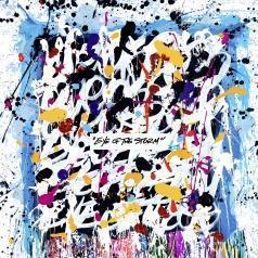 One Ok Rock (Оне Ок Рок): Eye Of The Storm