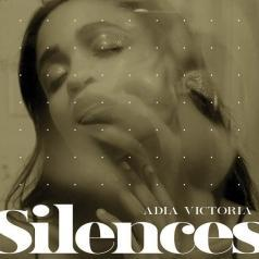 Adia Victoria (Адия Виктория): Silences