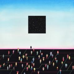 Young The Giant: Mirror Master