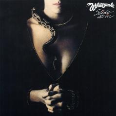Whitesnake (Вайтснейк): Slide It In