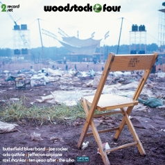 Woodstock IV