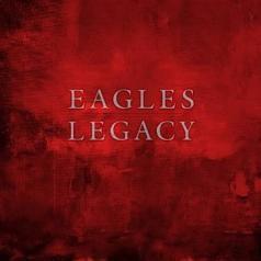 Eagles (Иглс, Иглз): Legacy