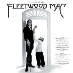 Fleetwood Mac (Флитвуд Мак): The Alternate Fleetwood Mac (RSD2019)
