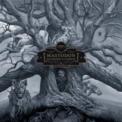 Mastodon (Мастодон): Hushed And Grim