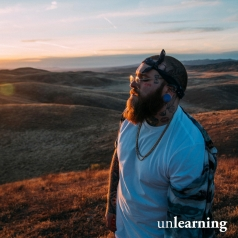 Teddy Swims: Unlearning