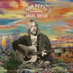 The Heartbreakers Tom Petty: Angel Dream (She'S The One)