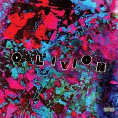 Black Noi$E: Oblivion