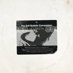 The Flaming Lips (Зе Фламинг Липс): The Soft Bulletin (Companion Disc) (RSD2021)