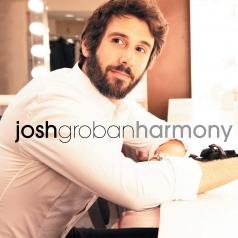 Josh Groban (Джош Гробан): Harmony