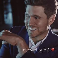 Michael Buble (Майкл Бубле): Love