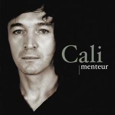 Cali (Кали): Menteur