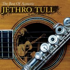 Jethro Tull (ДжетроТалл): The Best Of Acoustic