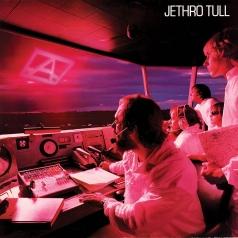 Jethro Tull (ДжетроТалл): A