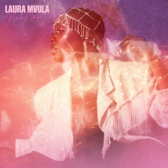 Laura Mvula (Лора Мвула): Pink Noise