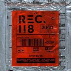 Rec. 118 20/21