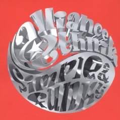 Alliance Ethnik: Simple Et Funky