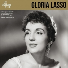 Gloria Lasso: Les Chansons D'Or