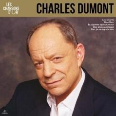Charles Dumont: Les Chansons D'Or