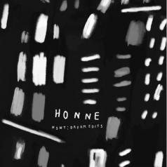 Honne (Хонне): Nswy: Dream Edits (RSD2021)