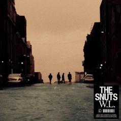The Snuts: W.L.