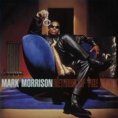 Mark Morrison: Return Of The Mack