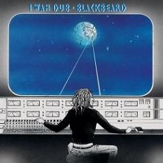 Blackbeard (Dennis Bovell): I Wah Dub (RSD2021)