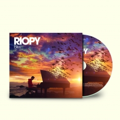 Riopy: Bliss