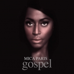 Mica Paris: Gospel